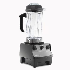 Vitamix Creations GC Blender