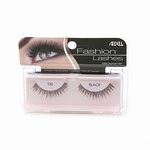 Ardell Fashion Lashes Black 105