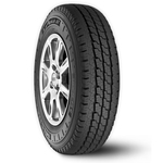 Michelin Agilis Tires