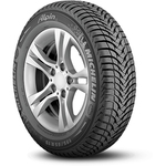 Michelin Alpin A4 Tires
