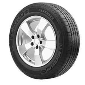 Michelin Defender Reviews >> Michelin Defender Tires Reviews Viewpoints Com