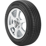 Michelin Energy Saver A-S Tires
