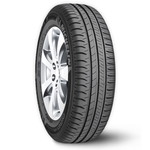 Michelin Energy Saver Tires