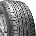 Michelin Latitude Tour Tires