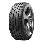 Kumho I-Zen (KW22) Tire