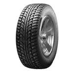 Kumho I-Zen Stud (KC16) Tire