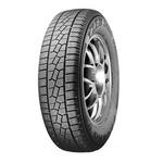 Kumho I-Zen Stud (KW11) Tire