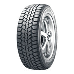 Kumho I-Zen Wis (KW19) Tire
