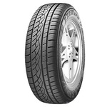 Kumho Power Grip (KC11) Tire