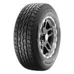 Kumho Road Venture SAT (KL61) Tire