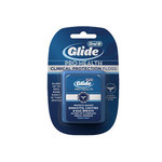 Crest Glide Dental Floss