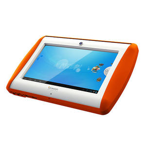 MEEP! 2.1.2 Android 4.0 Kids Tablet
