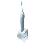 Philips Sonicare Elite Toothbrush