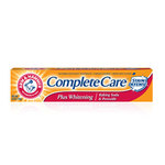 Arm & Hammer Complete Care Extra Whitening Toothpaste
