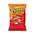 Frito-Lay Crunchy Cheetos