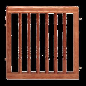 Evenflo Home Dècor Stair Gate