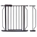 Evenflo Embrace Series Easy Walk-Thru Gate