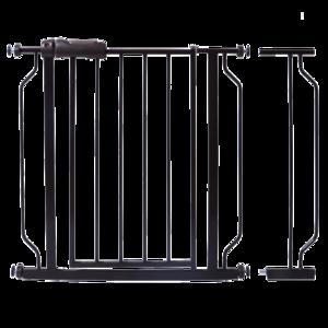 Evenflo Embrace Series Easy Walk-Thru Gate