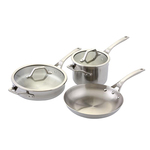 Calphalon AccuCore 5-pc. Cookware set