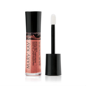 Mary Kay Nourishine Lip Gloss - Fancy Nancy