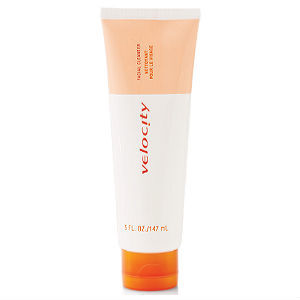 Mary Kay Velocity Facial Cleanser