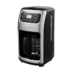 Farberware 103744 Coffee Maker