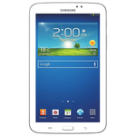 Samsung Galaxy Tab 3 7.0 Android Tablet