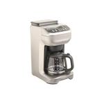 Breville BDC550XL Coffee Maker