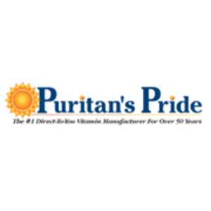 puritan.com Reviews – Viewpoints.com