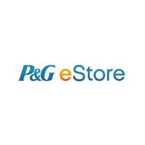 P&G eStore