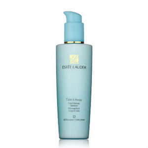 Estee Lauder Take It Away Total Makeup Remover