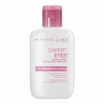 Maybelline Expert Eyes Moisturizing Mascara Remover
