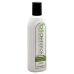 BioInfusion Rosemary Mint Shampoo
