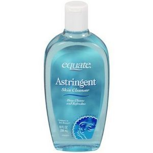 Equate Astringent