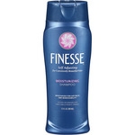 Finesse Hydrating Shampoo