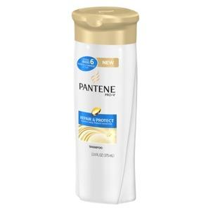 Pantene Pro-V Repair & Protect Shampoo