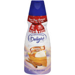 International Delight Creamer Pumpkin Spice