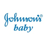 Johnson's Baby Bath Products (All varieties)