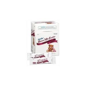 Similac Human Milk Fortifier - 50 pkts - 3 pk