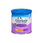 Gerber Good Start Soothe Powder, 23.2 oz