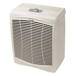 Whirlpool Whispure Air Purifier, HEPA Air Cleaner