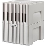 Venta Airwasher Humidifier WHITE