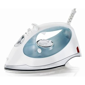 HAMILTON BEACH Mid Size Steam Elite Iron