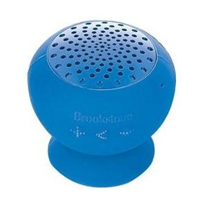 Bop h2o™ bluetooth® speaker youtube.