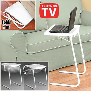 As Seen On TV Table Mate TV Tray