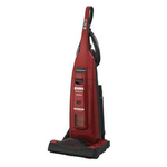Kenmore Progressive 31069 Bagged Upright Vacuum