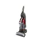LG Kompressor LUV350P Bagless Upright Vacuum