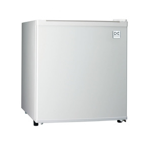 Daewoo DW-FR-064RSS Compact Refrigerator