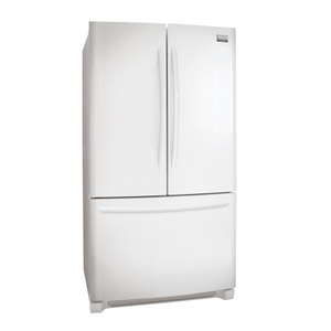 Frigidaire Gallery FGUN2642LP French Door Refrigerator