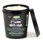 LUSH H'Suan Wen Hua Conditioning Treatment